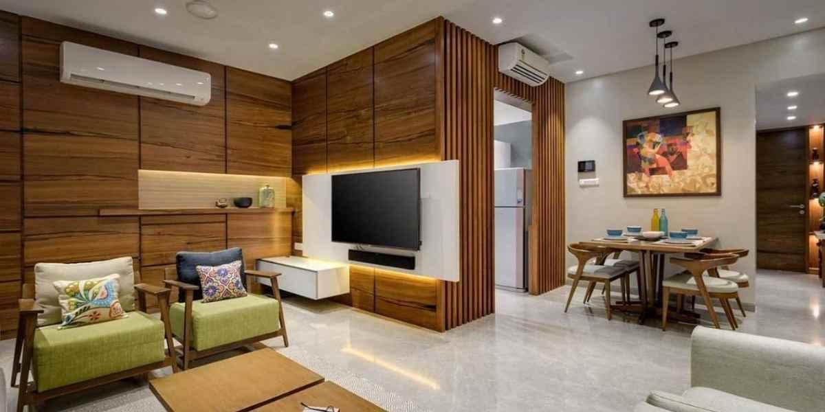 Home Interior Design Homes Mag