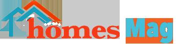 Homes Mag